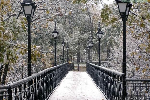 Киев для влюбленных: самые романтические места столицы Украины 0 122ee0 90a3b792 orig