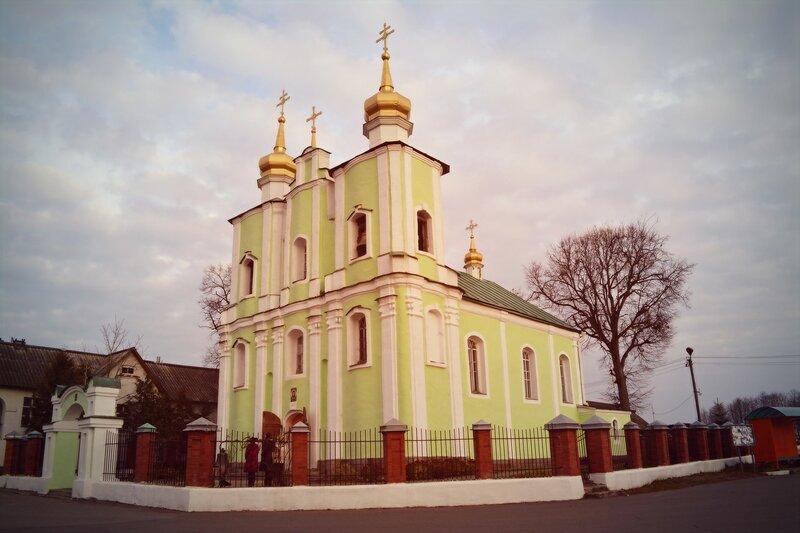 GFRANQ_ELENA_MARKOVSKAYA_67651344_2400.jpg