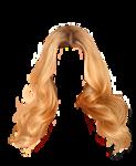 hair55.png