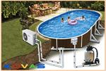 2015-04-23 00-30-47 Солнечный нагреватель   Бассейны с подогревом воды на даче, улице, в доме, открытый каркасный бассейн д.png