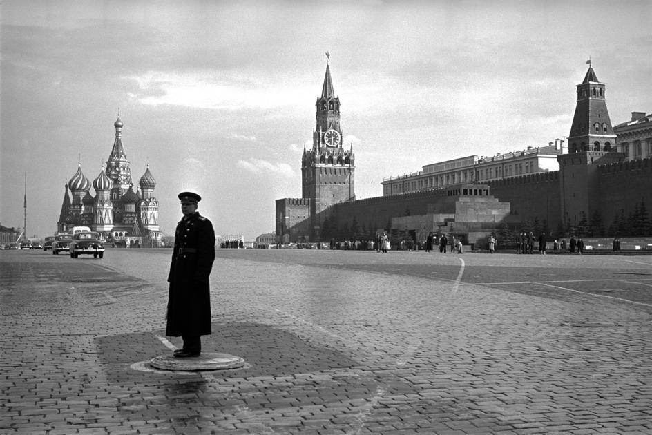 Moskva-1958-goda-v-fotografiyax-Erixa-Lessinga-47-foto