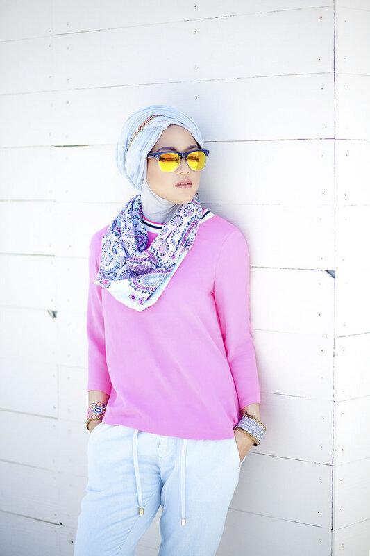 красивые-хиджабы6.jpg