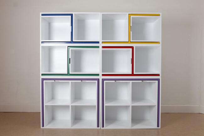 компактное-хранение-дизайн-для-маленькой-квартиры15.jpg