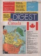 Книга English Learner's Digest №15-16, 2010