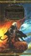 Книга Сага о темном эльфе