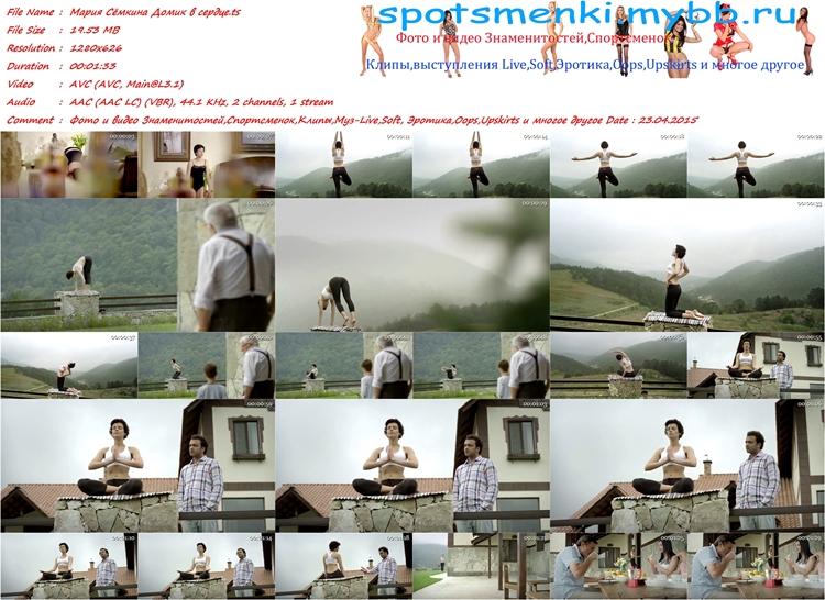 http://img-fotki.yandex.ru/get/17934/312950539.18/0_133f97_387df01b_orig.jpg