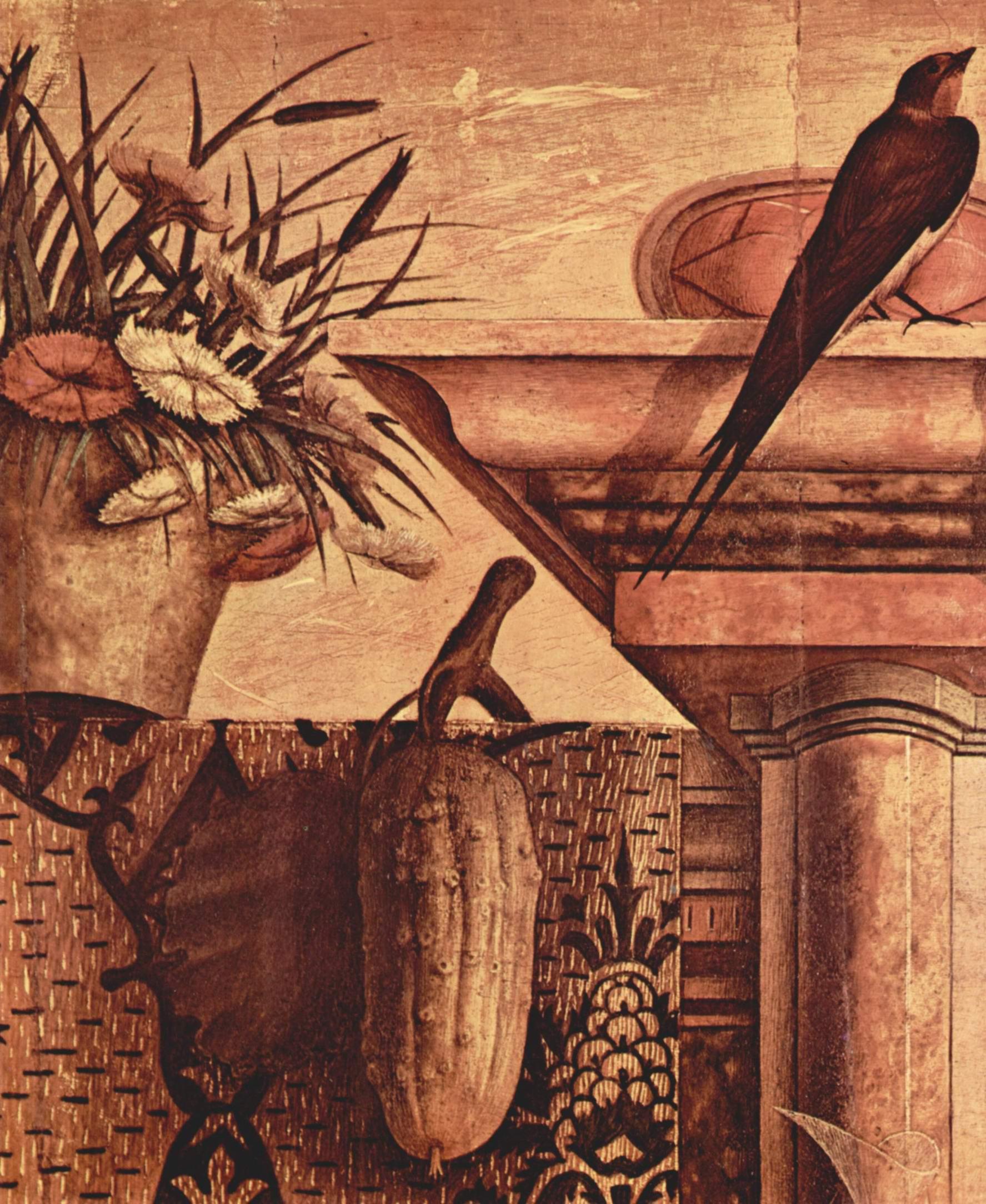 Из собрания шедевров мировой живописи... (705).jpg