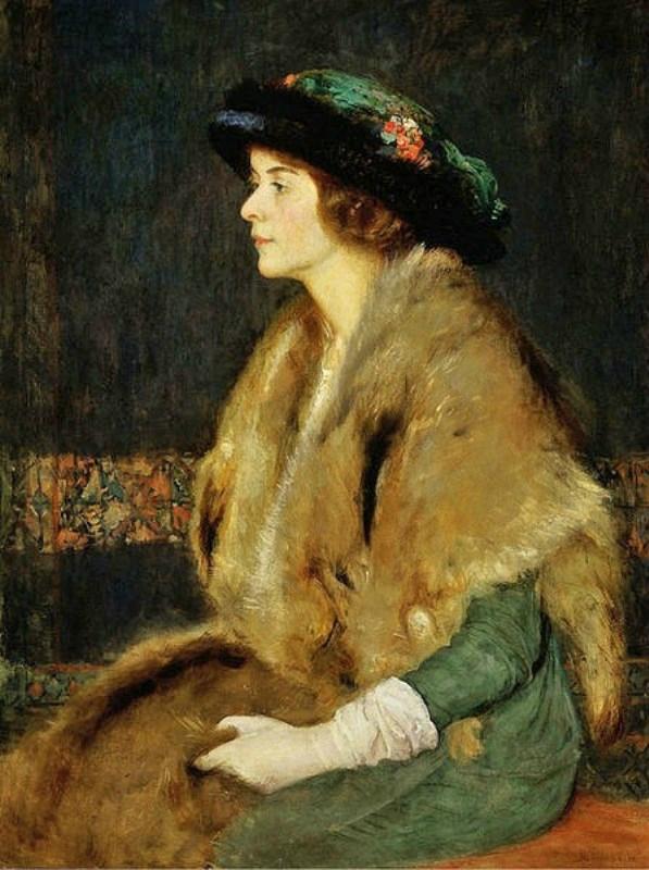 Douglas_Volk_American_artist_1856_1935_Artist_s_Daughter_Marion_Douglas_Volk_Bridge_1888_1973_1914_2_.jpg