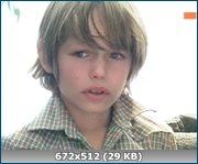 http//img-fotki.yandex.ru/get/17934/46965840.37/0_117a3c_cc52b47_orig.jpg