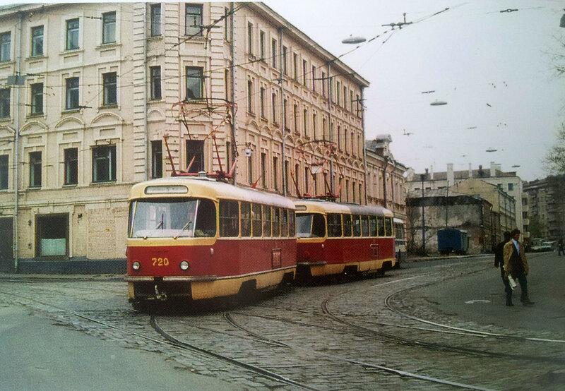 385515 Улица Палиха 1978.jpg