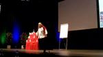 125 Jahre Samariter Schweiz Vortrag von 130613 9 35.png