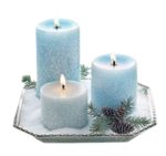 JB_snow_candles.png