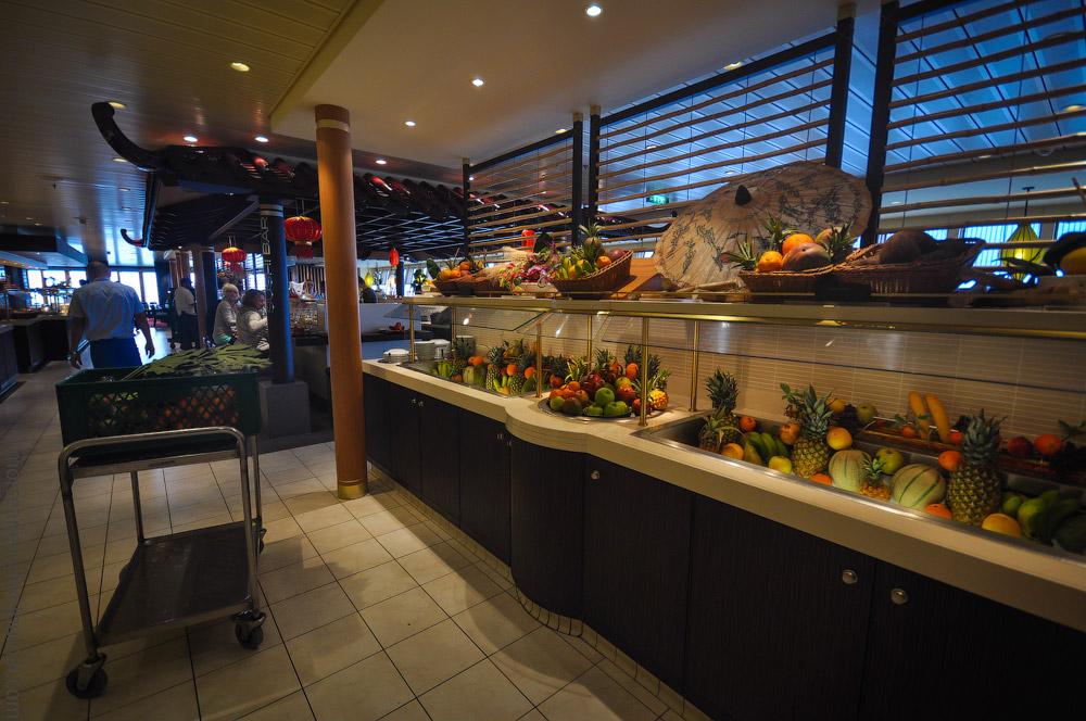 Restoran-(9).jpg