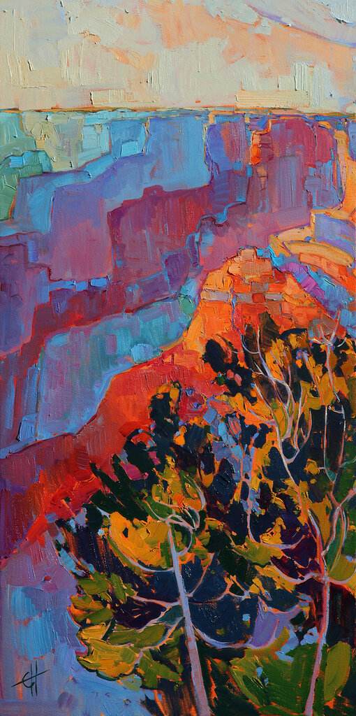 Once upon a time in the West, Erin Hanson6_1280.jpg