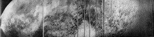 C_Mars04_Panorama2.jpg