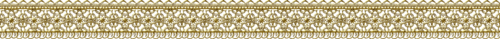 Gold Borders (27).png