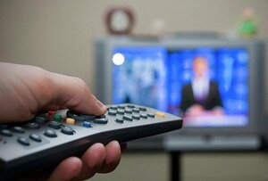 В Молдове запретили ретрансляцию российского телеканала