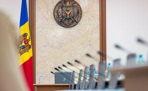 Правительство утвердит план по внедрению ассоциации с ЕС