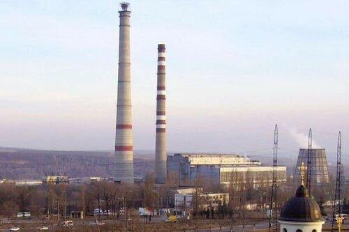 На Кишинёвской ТЭЦ-2 пролилось порядка 30 тонн мазута