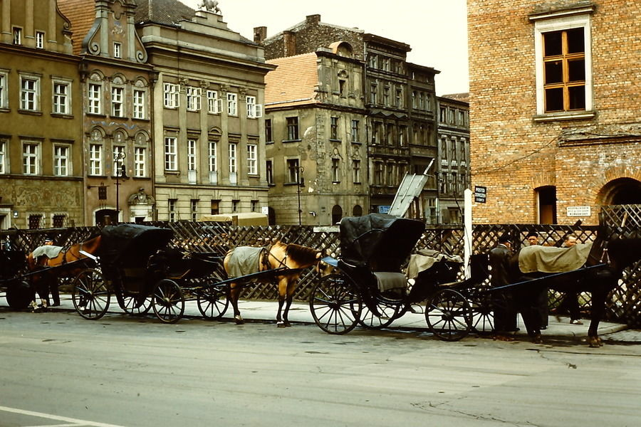 1960 Poznan2.JPG