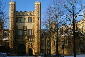 Cambridge_114.JPG