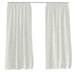 R11 - Curtains & Silk 2015 - 171.png