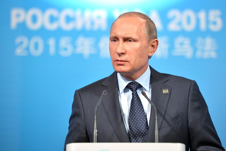 Путина на пресс-конференции в Уфе 10.07.15.png