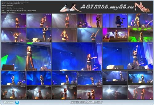 http://img-fotki.yandex.ru/get/18/136110569.a/0_13fa87_f5c51413_orig.jpg