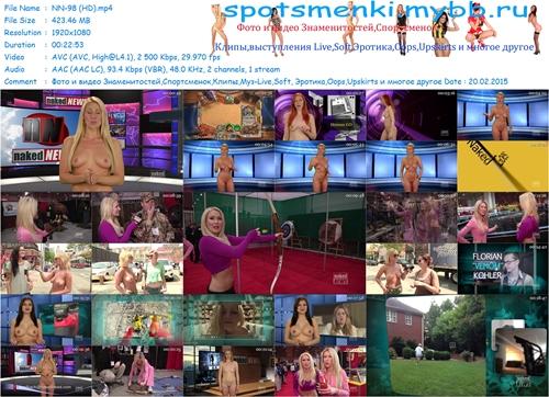 http://img-fotki.yandex.ru/get/18/14186792.1c4/0_fe44b_9afe8323_orig.jpg