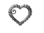 Frame Heart (7).png