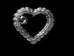 Frame Heart (7).png