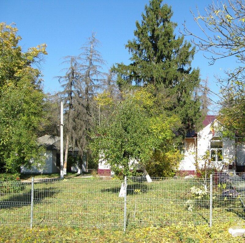Село и усадьба Рудь (10).JPG