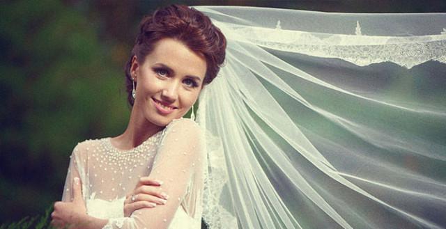 0 129401 59f9c513 orig Свадебные наряды невесты в разных странах (головной убор)