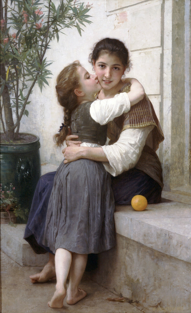 William-Adolphe_Bouguereau_(1825-1905)_-_A_Little_Coaxing_(1890).jpg
