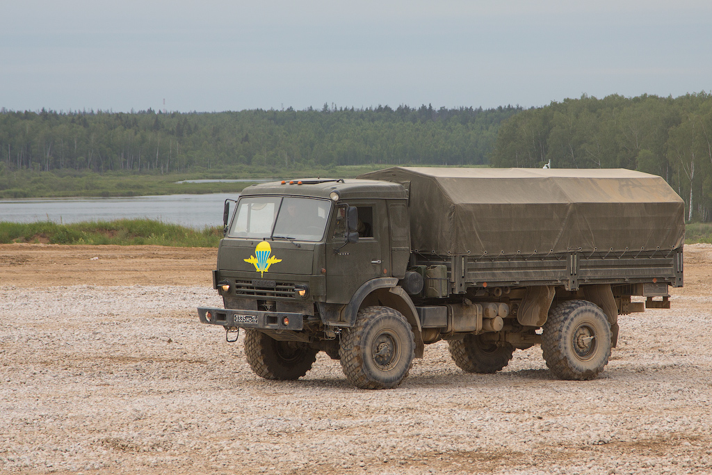 Russian Military Photos and Videos #2 - Page 37 0_1536b9_1df74f4_orig