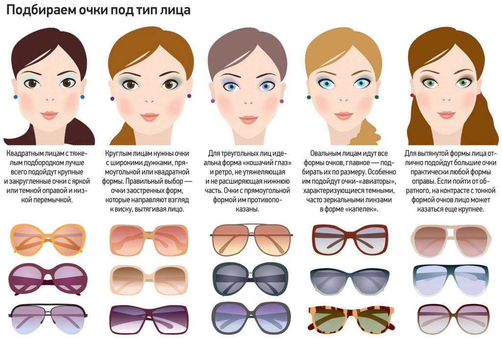 очки-оправы-когда-это-красиво14.png