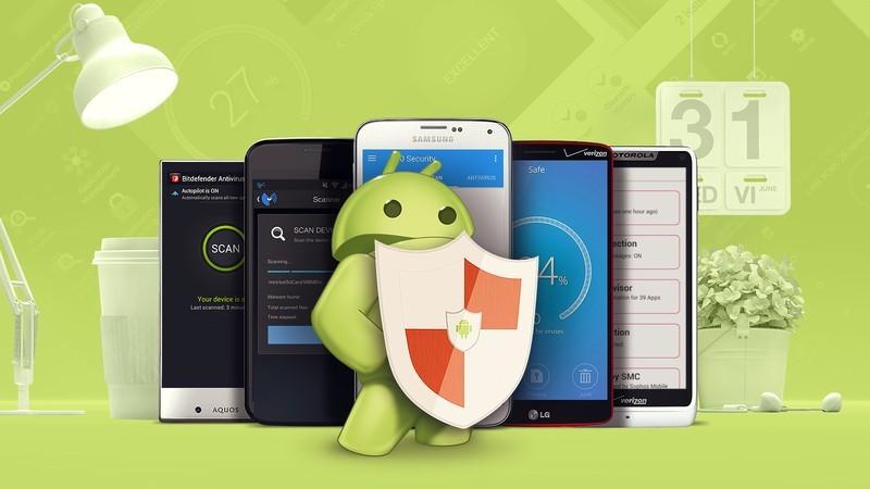 Новая уязвимость в андроид дает возможность хакерам осуществлять невидимые действия