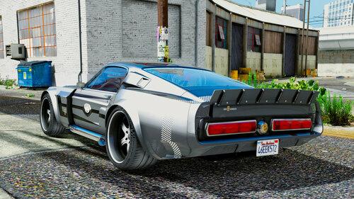 GTA5 2015-11-15 23-44-58.jpg