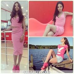 http://img-fotki.yandex.ru/get/18/348887906.d/0_13eb8b_2f55afbd_orig.jpg