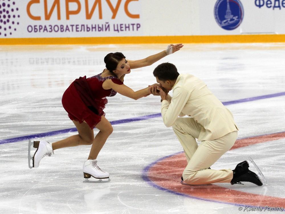 Екатерина Боброва - Дмитрий Соловьев - Страница 25 0_c670e_56148bc2_orig
