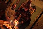 017. Рождество под Вентспилсом, 24-26 декабря 2012 года #18.jpg
