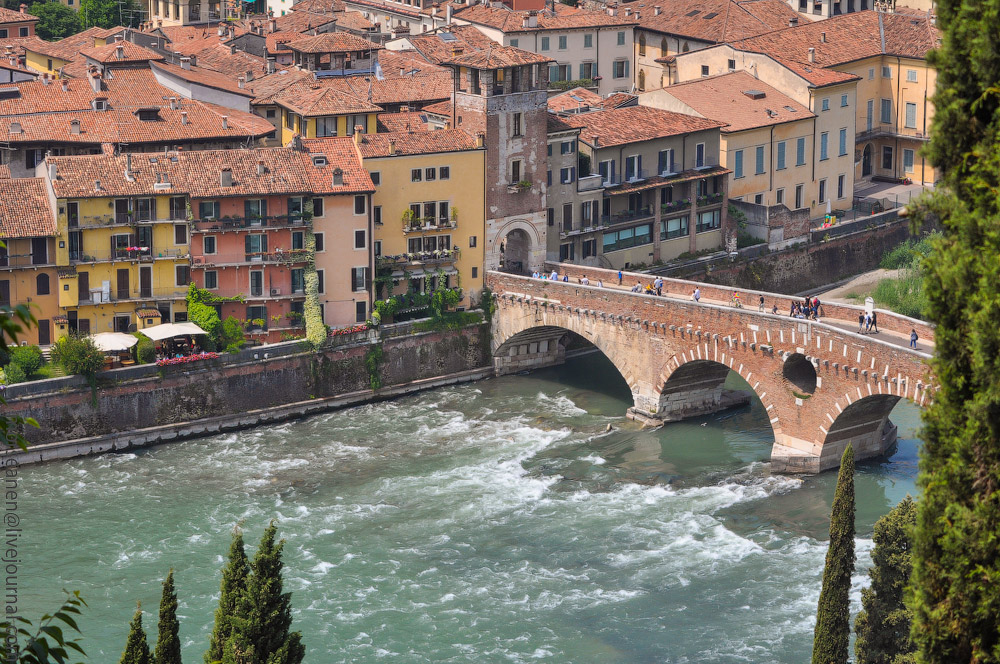 Verona-(34).jpg