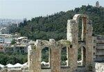 Афины, 02.05.2008