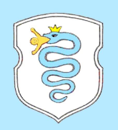 герб пружан