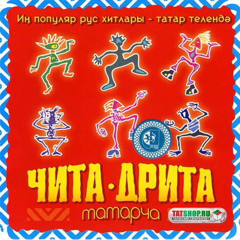 http://img-fotki.yandex.ru/get/18/sem-vg.0/0_da1a_8d1d5e6f_L.jpg