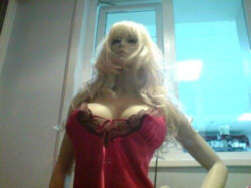 порно фото зрелой учительницы порно видео бесплатно девственость