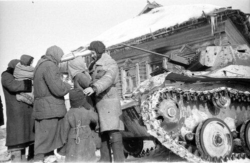 Район Сталинграда, 1943.jpg