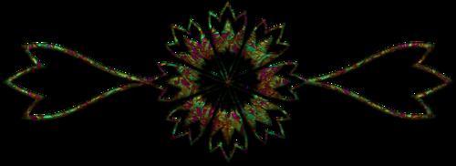 Vintade Decorative Elements (113).png