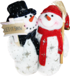 Snow paintings by Sarah Designs_52.png