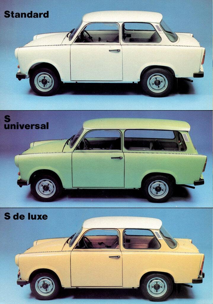 1985 Trabant 601.jpg